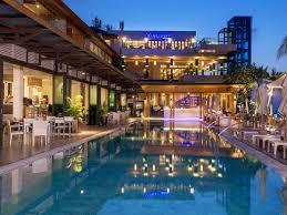 100 Cape Sienna Thailand Phuket Gourmet Hotel Villas Global Explorer