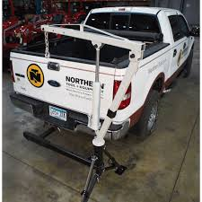 Ultra-Tow Hydraulic Hitch Mount Crane — 30in. - 84in. Lift Range ... 2019 Frontier Truck Accsories Parts Nissan Usa Apply For Texan Hitch Fancing In Conroe Tx Better Automotive 2 Bed Trailer Mount Extender 500 Lbs Step Cap World Pros Liners Houston 77075 Towing Sharptruckcom Best Resource Pertaing To Titan Equipment Plasticolor Storm Trooper Cover Spray On Bedliners Hitches Broil King Grill Adaptor Kit