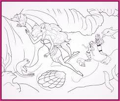 Barbie Dibujos Para Colorear Juegos Gratuitos NOTICIAS DEL DÍA