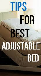 sleep comfort adjustable beds pros cons consumer ratings and