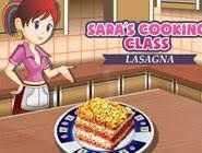 je de cuisine de ecole de cuisine gratuits avec jeux com