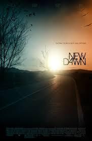 New Dawn 9 417x634