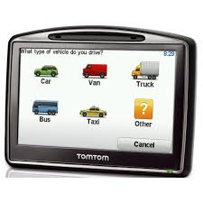 GPS, TOMTOM GO 7000 Tom 1ks000201 Pro 5250 Truck 5 Sat Nav W European Truck Ttom Go 6000 Hands On Uk Youtube Consumer Electronics Vehicle Gps Find Trucker Lifetime Full Europe Maps Editiongps Amazoncom 600 Device Navigation For The 8 Best Updated 2018 Bestazy Reviews 7150 Software Set 43 Usacan Car Fleet Navigacija Via 53 Skelbiult Gps7inch 128mb Ram On Win Ce 60 Working With Igo Primo Start 25 Promiles Partner Truck Navigation