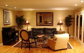 how to decorate your small living room in style homecrux