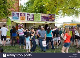 Denver, CO – Participants Dine At Food Trucks During Debate Fest On ... Street Frites Mobile Eatery Denver Food Trucks Roaming Hunger Used For Sale Best Image Truck Kusaboshicom Taco Co Row Creating Culinary Excitement Whever We Go J Colorado Usa June 9 2016 Stock Photo Edit Now Usajune At The Civic Center Eats Editorial Otography Of Mountain 551332 11 2015 Gathering Of Gourmet Craigslist Satisfying Repiccis Italian Ice Gelato Free The Food Trucks Manna From Heaven