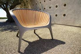 Cast Aluminum Patio Furniture With Sunbrella Cushions by The Top 10 Outdoor Patio Furniture Brands