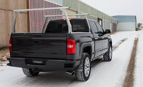TONNOSPORT Roll-Up Tonneau Cover | Low Profile Truck Cover Retractable Bed Covers For Pickup Trucks Tonnosport Rollup Tonneau Cover Low Profile Truck Top 10 Best 2019 Reviews Usa Fleet Heavy Duty Hard Diamondback Truxedo Lo Pro Truxedo Access Original Roll Up Canopy West Accsories Fleet And Dealer American Alty Camper Tops Consumer Reports Amazoncom Gator Evo Bifold Fits 52019 Ford F150 55 Ft