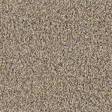 Trafficmaster Carpet Tiles Home Depot by Trafficmaster Willow Kirkdale Texture 18 In X 18 In Carpet Tile