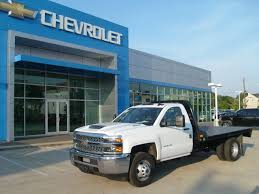 CHEVROLET SILVERADO 2500 Trucks For Sale Best 4x4 Chevy Trucks For Sale In Oklahoma Image Collection 1979 Gmc Sierra Classic 1 Ton 44 V8 For Sale Smicklas Chevrolet City Car Truck Dealership Serving Rauls Truck Auto Sales Inc Used Cars Ok Dealer 2015 Silverado 1500 High Country Pauls 2010 Elegant New Dallas 2008 Lt1 Crew Cab In Edmond 1966 C10 Custom Pickup Pristine Shape 550 Horsepower Fireball Package Performance Parts Okc Greattrucksonline
