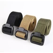online get cheap web belts men aliexpress com alibaba group
