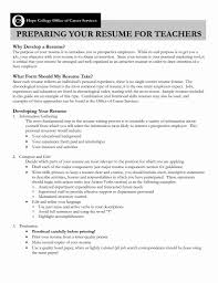 Preschool Teacher Resume With No Experience Assistant Sample ... Awesome Teacher Job Description Resume Atclgrain Sample For Teaching With Noence Assistant Rumes 30 Examples For A 12 Toddler Letter Substitute Sales 170060 Inspirational Good Valid 24 First Year Create Professional Cover Example Writing Tips Assistant Lewesmr Duties Of Preschool Lovely 10