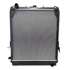 Isuzu NPR, NQR & GMC W Series Radiator - Deals On Radiators At ... Classic Car Radiators Find Alinum Radiator And Performance 7379 Bronco Fseries Truck Shrouds New Used Parts American Chrome Brassworks Facebook Posts For The Non Facebookers The Brassworks 5557 Chevy W Core Support Golden Star Company Gmc Truckradiatorspa Pennsylvania Dukane New Ck Pickup Suburban Engine Oil Heavy For Sale Frontier From Cicioni Inc Repair Service Sales Pa