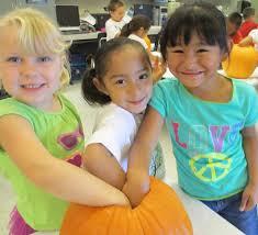 Pumpkin Pumpkin By Jeanne Titherington pumpkin eye lesson plan scholastic