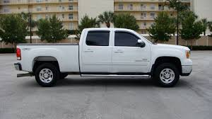 2008 GMC 2500HD Duramax **DELETE** - The Hull Truth - Boating And ...