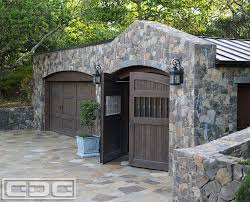 Luxury Garage Doors Rustic With Cultured Stone Barn Custom Barns Luxury Horse Arenas 59 Best Dc Builers Images On Pinterest Children Dream Welcome To Stockade Buildings Your 1 Source For Prefab And Home Building Ideas Architecture Design Eco Friendly House Barn With Living Quarters In Laramie Wyoming A Best 25 Homes Ideas Houses Metal Barn Either Very Small Horses Or Large Stalls I Would Love Winery Tasting Room Project Builders Upper Marlboro Md New Homes Sale Ridge The Glen House Interiors