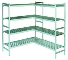 rayonnage chambre froide rayonnage alimentaire pour chambres froides stockage pour chambres