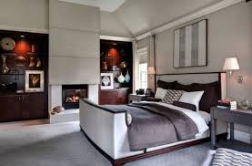 Project Ideas Next Bedroom Designs 8 50 Fireplace