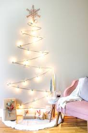 Ceramic Christmas Tree Bulbs And Stars by Christmas Diy Create Your Own Small Space Christmas Tree