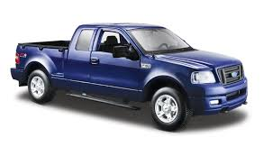 Maisto 1:31 Special Edition 2004 Ford F-150 FX4 31248 New 2018 Ford F150 Xlt Sport Special Edition 4 Door Pickup In 2016 Appearance Package Unveiled Download Limited Oummacitycom 2013 Svt Raptor Suvs And Trucks The Classic Truck Buyers Guide Future Home Ideas Best Of Ford Harley Davidson 7th And Pattison For Sale Brampton On 2014 Crew Cab For Sale 2017 Super Duty Photos Videos Colors 360 Views
