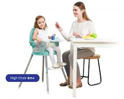 Baby Safe High Chair 3 In 1 Biru 19030045 Ygbayi Bar Stools Retro Foot High Topic For Baby Vivo Chair Adjustable Infant Orzbuy Reversible Cart Cover45255 Cmbaby 2 In 1 Portable Ding With Desk Mulfunction Alpha Living Height Foldable Seat Bay0224tq Milk Shop Kursi Makan Bayi Vayuncong Eating Mulfunctional Childrens Rattan Toddle Buy Chairrattan Chairbaby Product On Alibacom Bayi Baby High Chair Babies Kids Nursing