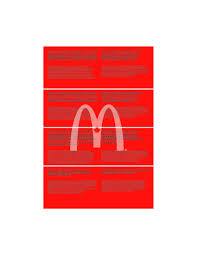 Mcdonalds Canada Coupons December 2018 / Coupon Vistaprint Uk Monthlyidol On Twitter Monthly Idol The May Fresh Baked Cookie Crate Cyber Monday Coupon Save 30 On Fanatics Coupons Codes 2019 Nhl Already Sold Out Of John Scott Allstar Game Shirts Childrens Place Coupon Code Homegrown Foods Promo Gifs Find Share Giphy Uw Promo Nfl Experience Rovers Review Flipkart Coupons Offers Reviewwali Current Kohls Codes Code Rules Discount For Memphis Grizzlies Light Blue Jersey 0edef Soccer Shots Fbit Deals Charge Hr