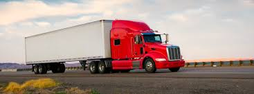 Truck Insurance Bruce Roberts Insurance Services Inc The Real Cost Of Trucking Per Mile Operating A Commercial Long Haul Trucking Insurance Archives Prime Company Florida Long Haul Blacks High Risk Truck Quotes Solutions Watno Paar Punjabi Focus On The Journey Acuity Youtube Nasi Twitter Occupational Accident Is Private Category Georgia Kentucky Auto Ky Protect Your Longhaul Clients From Cargo Damage And Theft Industrys Tale Woe Too Many Big Rigs Wsj