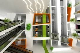 100 Home Design And Architecture Al Hamad Interior Projects Commercial Building