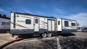 100 Custom Travel Trailers For Sale RV Rental Outlet Used RV S RV Rentals Mesa Arizona