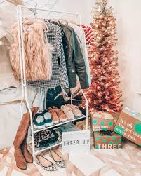 90% Off - Thred Up Coupons, Promo & Discount Codes - Wethrift.com Thredup Review My Experience Buying Secohand Online 5 Tips Thredup 101 What You Need To Know About This Popular Resale Site Styling On A Budget How Save Money Clothes Shopping Bdg Jeans By Free Shipping Codes Thred Up Promo Always Aubrey Sell Your Thread Up Coupon Code Coupon Codes For Pizza Hut 2018 Referral Code 2017 4tyqls 10 Credit And 40 Off Insanely Good Thrifting Hacks Didnt Thredit First The Spirited Thrifter Completely Honest Of Get Your Order New Life Closet Chaing Secret Emily Henderson