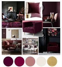 die 9 besten ideen zu bordeaux farbe bordeaux farbe