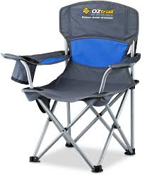 Deluxe Junior Arm Chair Folding Chair Charcoal Seatcharcoal Back Gray Base 4box Gsa Skilcraf 6 Best Camping Chairs For Bad Reviewed In Detail Nov Kingcamp Heavy Duty Lumbar Support Oversized Quad Arm Padded Deluxe With Cooler Armrest Cup Holder Supports 350 Lbs 2019 Lweight And Portable Blood Draw Flip Marketlab Inc Adjustable Zanlure 600d Oxford Ultralight Outdoor Fishing Bbq Seat Hercules Series 650 Lb Capacity Premium Black Plastic Steel Bag Lawn Green Saa Artists Left Hand Table Note Uk Mainland Delivery Only The According To Consumers Bob Vila