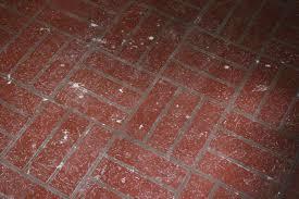 100 removing asbestos floor tiles uk do floor tiles contain