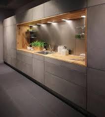 pin auf küche planen i küchenplanung i anordnung i ideen