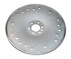 1834620 - GM LS Series, High Inertia Quick-Launch Design, Internal ... Its The Going Thing 1969 Ford Perfor Hemmings Daily Abs Brakes For Sale Brake System Online Brands Prices Audi B7 Rs4 Stoptech St60 Big Kit W 380x32mm Rotors Front Rick Hendrick Bmw Charleston New Dealership In Sc Howies Vf620 M3 Gets Ap Racing Performance Parts Wilwood High Disc 2015 Chevrolet Silverado 1500 Brembo Introduces The Extrema Caliper High Performance Brake Systems From Brembo Evo Garage Scrapbook How To Fix Squeaky Right Way Yamaha Zuma Complete 092015 Maxima Double Drilled Alien Performance