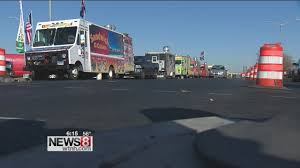 Food Truck Paradise' Comes To New Haven - YouTube Middletowneye September 2010 New Haven Pizza Truck Food Trucks Roaming Hunger Fest On Waterfront Hartford Courant Fryborg Gourmet Fries With A Side Of Awomesauce England Festival North Ct Athlone Literary Takes Place This Weekend Wtnh Wedding 20 Outstanding Wedding Image Ideas Beach Street Sandwiches Our Long Wharf Best 2018 The Gift Of Girl Scout Cookies Bulletin Its Kriativ Cheese Caseus Fromagerie Bistro