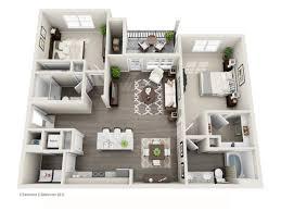 Legacy 521 Apartments Charlotte NC