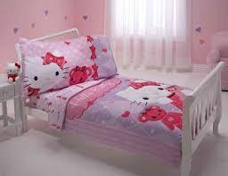 Ninja Turtle Twin Bedding Set by Bedding Set Beautiful 4 Piece Toddler Bedding Set Nickelodeon