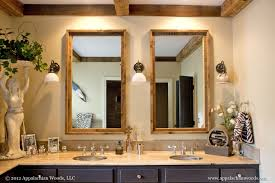 Custom Mirror Frame Made From Our Barnboard Oak Lumber | Antique ... Barn Board Picture Frames Rustic Charcoal Mirrors Made With Reclaimed Wood Available To Order Size Rustic Wood Countertops Floor Innovative Distressed Western Shop Allen Roth Beveled Wall Mirror At Lowescom 38 Best Works Images On Pinterest Boards Diy Easy Framed Diystinctly Mirror Frame Youtube Bathrooms Design Frame Ideas Bathroom Bath Restoration Hdware Bulletin Driven By Decor
