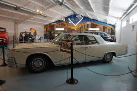 Image Result For Vintage Car Truck Parts Ebay : The Best New Cars ... Index Of Assetsphotosebay Picturesford Items Summary Model A Ford Frame Vintage Car Amp Truck Parts Ebay Intertional And Ebay Oukasinfo Ducedinfo All About Www Dash Cyprus Forex Trading Accsories Motors Genuine Nos Land Rover Discovery Panel Body Side In World War Ii Mercedes Limo Is A Wood Furnace On Wheels Febest For Sale 1947 Nos Html Auto Electrical