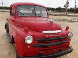 1949 Dodge Truck 4k Wallpaper (4105x3079) | Dodge Trucks 1949 Dodge Pickup For Sale Classiccarscom Cc9810 Dodge Pilot House Pickup Truck 22500 Or Best Offer The People Places Things And Events Robbin Turner Photography Chopped Old School Hot Rods Sale Pilothouse 3 4 Ton Ebay Trucks B1b 2087594 Hemmings Motor News Truck Significant Cars Clackamas Auto Parts On Twitter Pickup Clackamasap 1952 B3 Original Flathead Six Four Speed Youtube Power Wagon Overview Cargurus With Cummins Diesel Engine Swap Depot Dodgetruck 12 47dt9160c Desert Valley