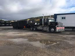 Equipment Rental In St. John's   Services   Bursey Excavating ...