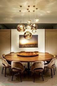 100 Modern Home Design Ideas Photos Interior Lighting Most Inspiring