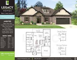 Sims 3 Legacy House Floor Plan by Legacy Homes Floor Plans Elegant As House Floor Plans For
