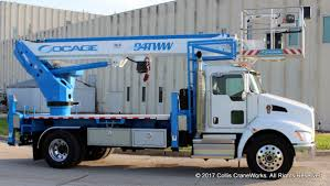 Socage 94TWW Installed On *NON-CDL* 2018 Kenworth T300 : Bucket Trucks 2009 Naviatar 4300 Noncdl 24 Ft Straight Truck With Lift Gate Used Trucks For Sale Cluding Freightliner Fl70s Intertional Driving School In San Bernardino Cdl Jobs Vs Non Socage 94tww Installed On 2018 Kenworth T300 Bucket Nyc Dot And Commercial Vehicles Inventyforsale Rays Sales Inc 2012 Isuzu With 16 Body Day Cab Atc Atlas Terminal Company 2007 Elliott L60r Sign Crane M29036 Mack Up To 26000 Gvw Dumps For Box Sale In Wyoming Michigan Trucks For Sale Town Country 5966 2006 Chevrolet C6500 Noncdl Ft