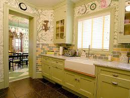Small Kitchen Ideas On A Budget by Kitchen Make Over Ideas 50 Budget Friendly Kitchen Makeover Ideas