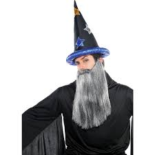 278760_01 Wizard Hat 12in X 17in Party City Halloween Costumes ... Weathers Motors Inc Used Dealership In Media Lima Pa 19063 Carmax Competitors Revenue And Employees Owler Company Profile Ford Reviews Research Models Carmax Knoxville New Car Models 2019 20 Cars For Sale At Parker Co Autocom Images Best Games Resource Under 5000 Luxury Chevrolet Pickup Trucks Chevy For San Jose Ca Silverado Elegant 16 Best Dad On Pinterest Shopping How To Get The Most Out Of Your Vehicle Tradein Truck Download 2011 Dodge Charger Solutions Review
