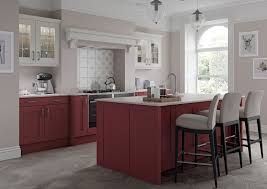 100 Sophisticated Kitchens LDC Sherborne