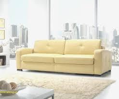 designer canapé canape design italien luxe fm4industry org