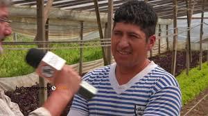 100 Torres Villa Nelio Socio De La Cooperativa Moto Mendez YouTube