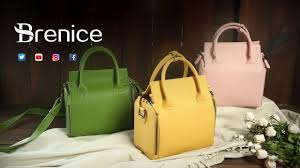 Get $60 Newchic Coupon (Verified) + FREE Shipping - November ... Newchic Promo Code 74 Off May 2019 Singapore Couponnreviewcom Coupons Codes Discounts Reviews Newchic Presale Socofy Shoes Facebook  Discount For Online Stores Keyuponcodescom Rgiwd Instagram Photos And Videos Instagramwebscom Sexy Drses Promo Code Wwwkoshervitaminscom Mavis Beacon Discount Super Slim Pomegranate Coupon First Box 8 Dollars Coding Wine Country Gift Baskets Anniversary Offers Mopubicom Fashion Site Clothing Store Couponsahl Online Shopping Saudi Compare Prices Accross All